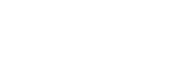 Malachai Rising